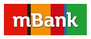 lokata w mBank