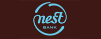 nest-bank