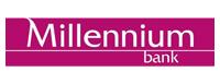Millennium Bank konto oszczędnościowe + do 560 zł premii