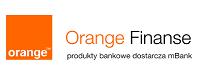Orange finanse – konto oszędnościowe