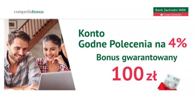 Comperia bonus 6