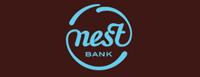 Konto oszczędnościowe Nest Banku