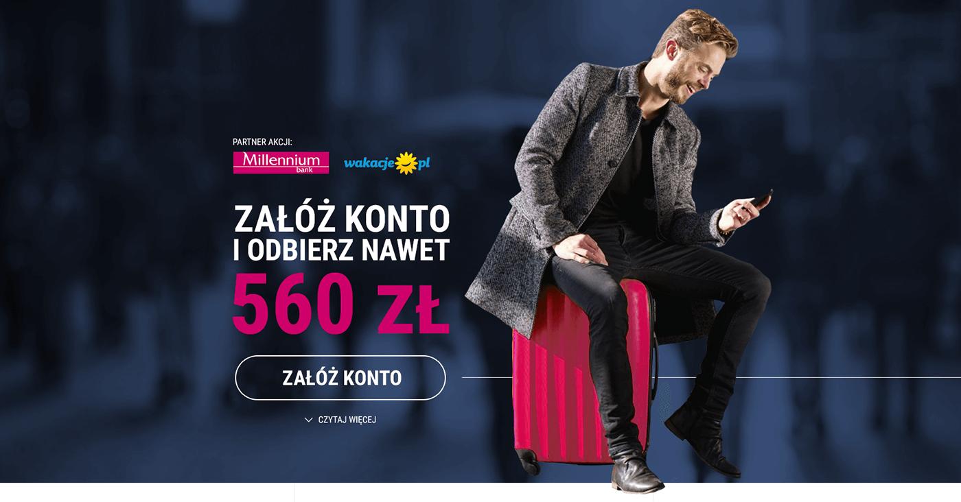 Money Mania do 560 zł premii
